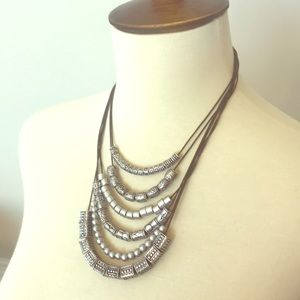 Style Center - retired necklace